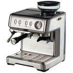 Ekspresy do kawy, Ariete 1313