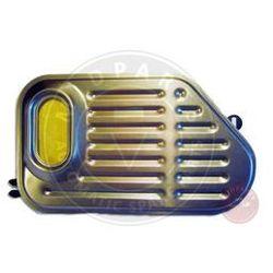 ZF 5HP19 FILTR OLEJU VW/AUDI OEM: 01V 325 429