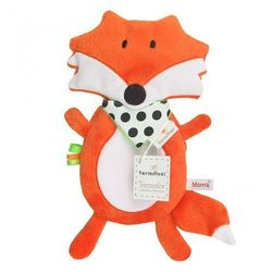 Hencz Toys Termofoxi 948