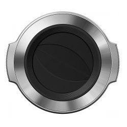 Olympus LC-37C dekiel automatyczny do EZ-M1442 srebrny