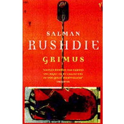 Książki do nauki języka, Grimus