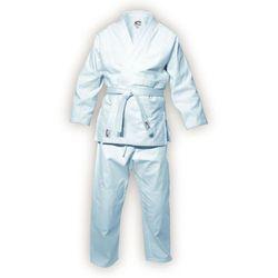Kimono do judo SPOKEY 85113 + DARMOWY TRANSPORT!
