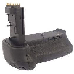 Canon EOS 6D / EOS 6D SLR BG-E13 Grip (Cameron Sino)