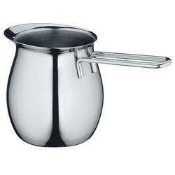 Cilio - Classic - dzbanek do spieniania mleka, ⌀ 7,50 cm - 7,50 cm