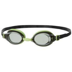 Okulary pływackie Speedo Jet V2 Mirror