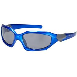 XLC Maui Okulary przeciwsłoneczne Dzieci, blue 2020 Okulary przeciwsłoneczne dla dzieci Przy złożeniu zamówienia do godziny 16 ( od Pon. do Pt., wszystkie metody płatności z wyjątkiem przelewu bankowego), wysyłka odbędzie się tego samego dnia.