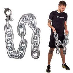 Łańcuch treningowy inSPORTline Chainbos 25 kg