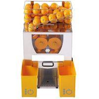 Wyciskarki i sokowirówki gastronomiczne, Wyciskarka automatyczna do pomarańczy RESTO QUALITY F-50