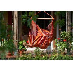 Lasiesta - domingo toucan - fotel hamakowy kingsize outdoor
