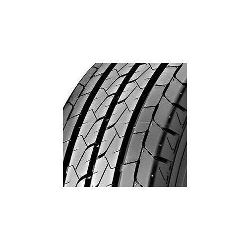 Opony letnie, Bridgestone Duravis R660 215/60 R17 109 T