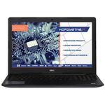 Notebooki, Dell Vostro 3580 N3505VN3580BTPPL01