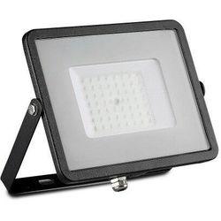 Naświetlacz 50W 3000K V-TAC SAMSUNG LED VT-50