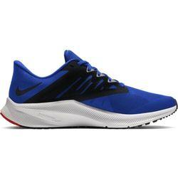 Nike buty do biegania męskie Quest 3 40,5 Blue