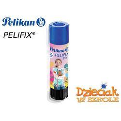 Klej w sztyfcie, Pelifix Design 10g kleju, PELIKAN - dla dziewczynki