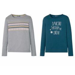 PEPPERTS® Bluzka dziewczęca, 1 sztuka