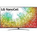 Telewizory LED, TV LED LG 55NANO96