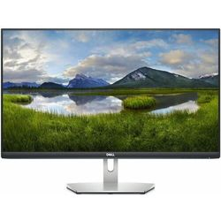 DELL monitor S2721H (210-AXLE)