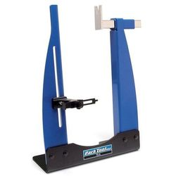 Centrownica Park Tool TS-8