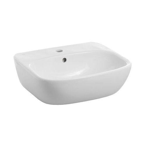 Umywalki, Umywalka 50 cm Koło Style L21950