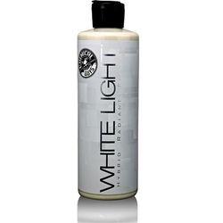 Chemical Guys White Light Hybrid Radiant Finish 473ml