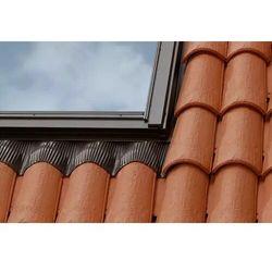 Kołnierz do okna dachowego VELUX EFW PK06 0012 94x118 do okien kolankowych
