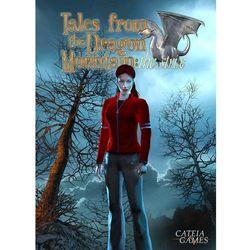 Tales from the Dragon Mountain: The Strix (MAC) - Mac - Przygodowy