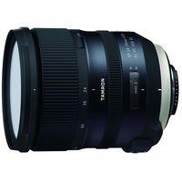 Obiektywy do aparatów, Tamron 24-70 mm f/2.8 Di VC USD G2 / Nikon