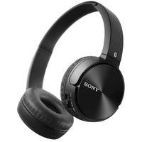 Słuchawki, Sony MDR-ZX330