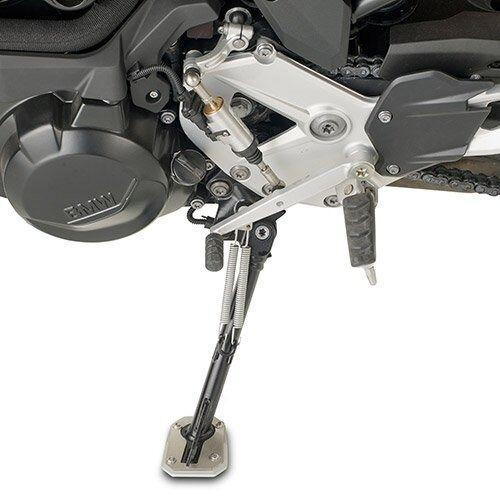 Pozostałe akcesoria do motocykli, Kappa es5137k poszerzenie stopki bocznej bmw f 900xr