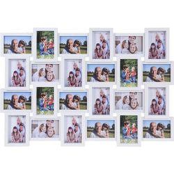 Ramka na 24 zdjęcia - galeria do zdjęć