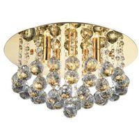Lampy sufitowe, Plafon Bolla 38 AZ3083- AZzardo