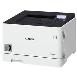 Canon LBP663CDW