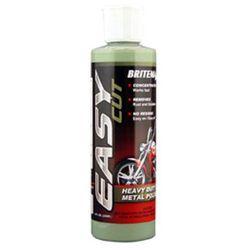 Britemax EASY CUT - Metal Cleaner & Polish 236ml