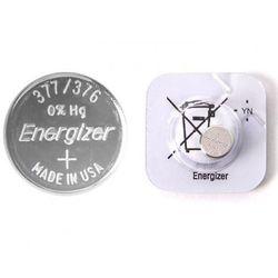 Bateria Energizer 377/376 MD 1,55V