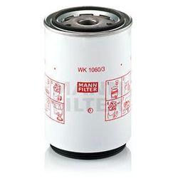 WK1060/3X FILTR PALIWA MANN-FILTER