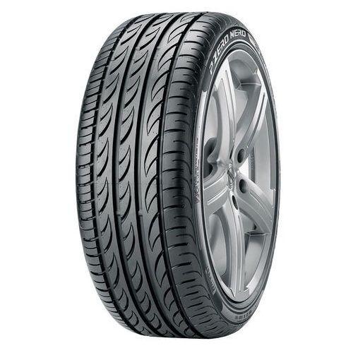 Opony letnie, Pirelli P Zero Nero GT 215/50 R17 95 Y