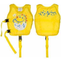 Kamizelka do nauki pływania dla dzieci Animal Waimea 3-6 lat