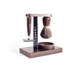 ZEW for Men, zestaw Wet Shaving Set
