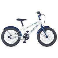 Pozostałe rowery, Orbit 16 2018 + eBon