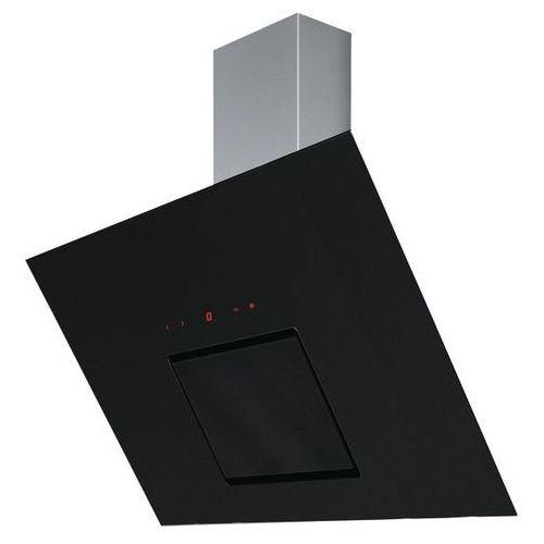 Okapy, Gorenje DVG9545GES