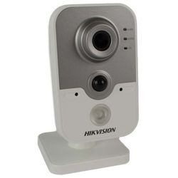 Kamera IP Hikvision IPCam Hikvision Cube Indoor 4MP PRO DS-2CD2442FWD-IW(2.8mm) - DS-2CD2442FWD-IW(2.8MM)(PSU)
