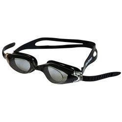 Okulary pływackie AXER Ocean Marine A1113