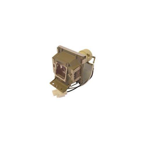 Lampy do projektorów, Lampa do BENQ MP524 - Diamond lampa z modułem