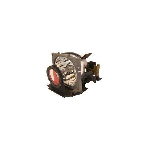 Lampy do projektorów, Lampa do OPTOMA BL-FP120C (SP.86801.001) - generyczna lampa z modułem (original inside)