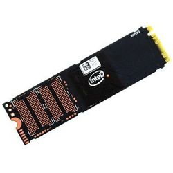Intel 760p SSD M.2 NVMe - 512GB