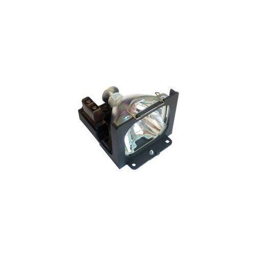 Lampy do projektorów, Lampa do TOSHIBA TLP-470UF - oryginalna lampa z modułem