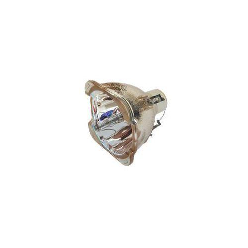 Lampy do projektorów, Lampa do DELL S500WI - kompatybilna lampa bez modułu