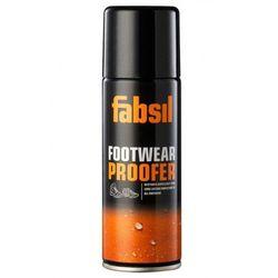 GRANGER'S Impregnat FABSIL FOOTWEAR PROOFER