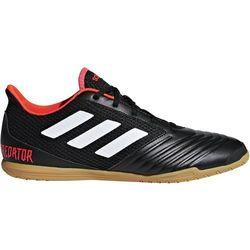 Buty adidas Predator Tango 18.4 Sala CP9286