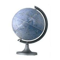 Globus nieba 250 mm - GŁOWALA DARMOWA DOSTAWA KIOSK RUCHU
